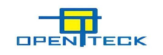 Картинки по запросу опентек окна лого